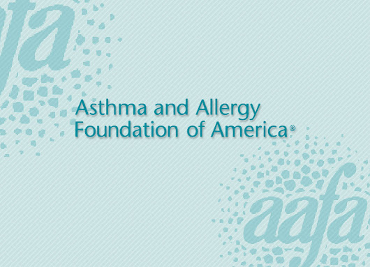Hurricanes: Weathering the Storm if You Have Asthma