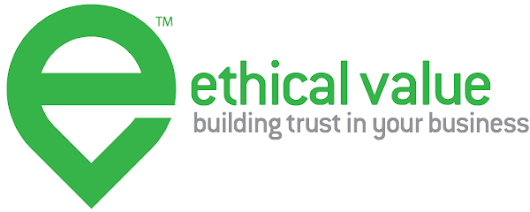 EV Stakeholder Relationship Audit Launch
