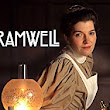 Bramwell Seasons 1 and 2