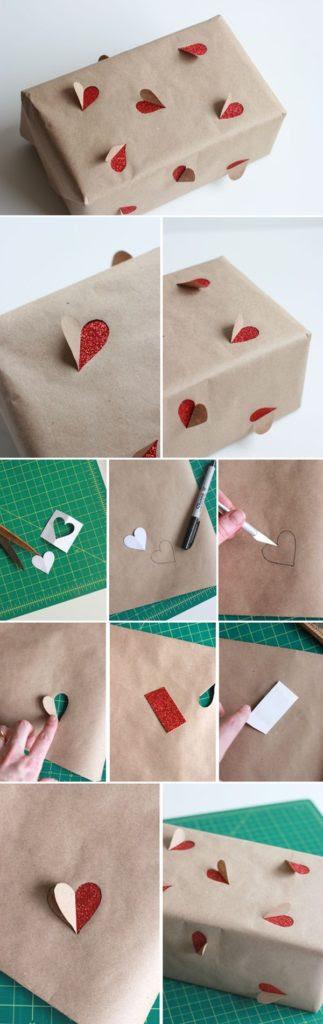 hearth-gift-wrap