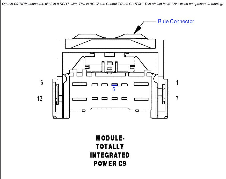 Dodge Ram Ac Wiring Diagram Wiring Diagram Owner Owner Bowlingronta It