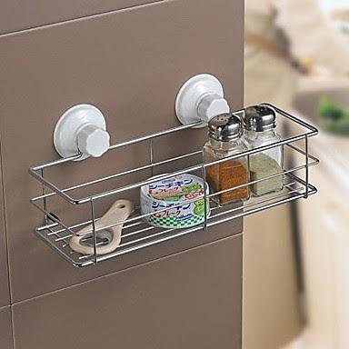 Mobili lavelli mensole bagno portasapone for Arredatori online
