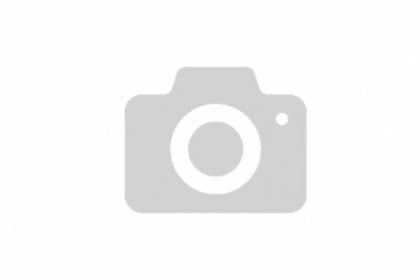 f40188db8 Google News - Overview