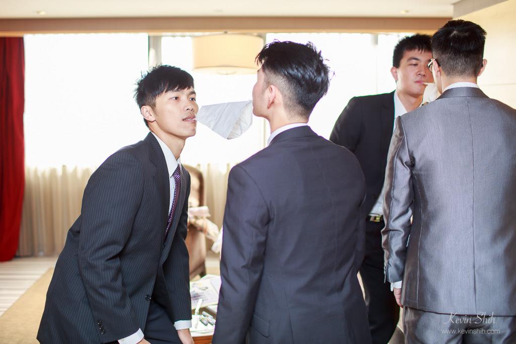 台北君悅-迎娶儀式-婚禮攝影_072