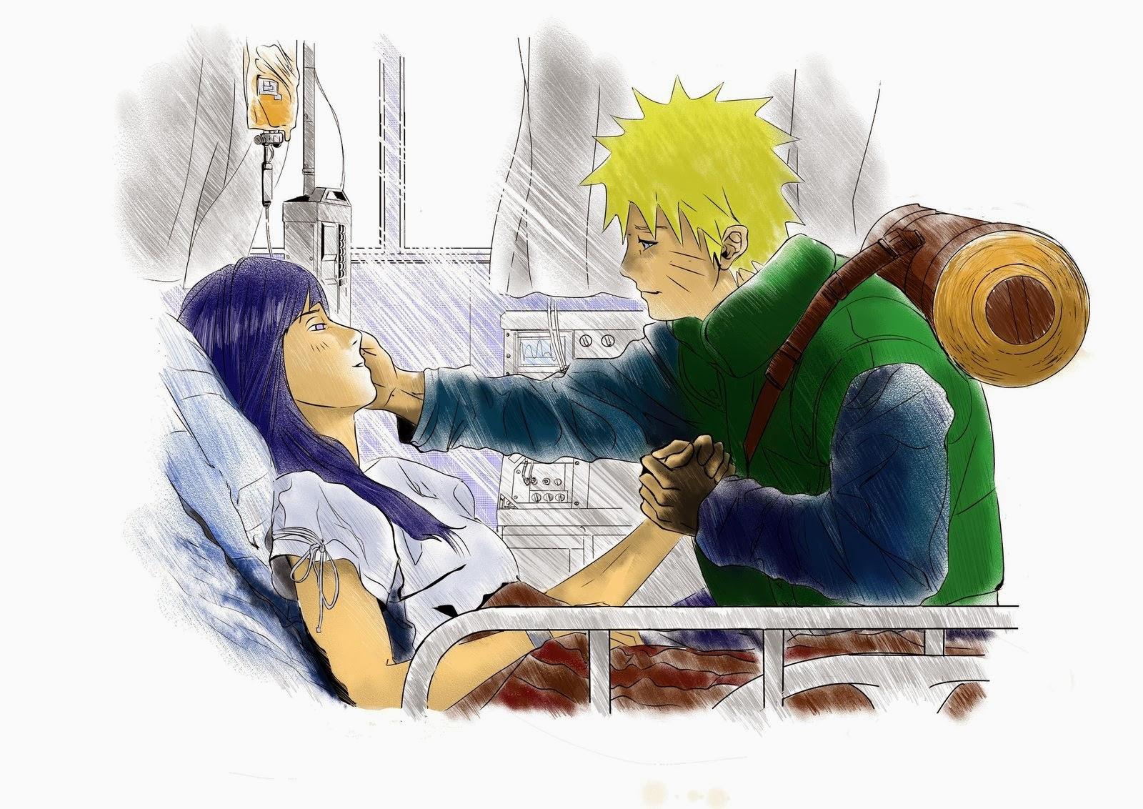 Gambar Kata Kata Lucu Kartun Naruto Top Animasi