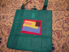 bag use