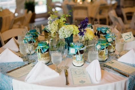 Top Tips for Cheap Wedding Favours ? Kristine Aletha Weddings