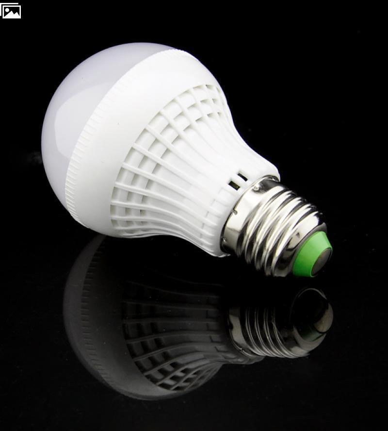 le grand changement les effets nocifs des lampes. Black Bedroom Furniture Sets. Home Design Ideas
