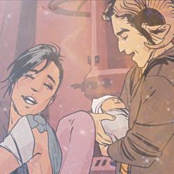 http://40.media.tumblr.com/tumblr_m7l6fbr0QD1qbxrqro7_250.jpg