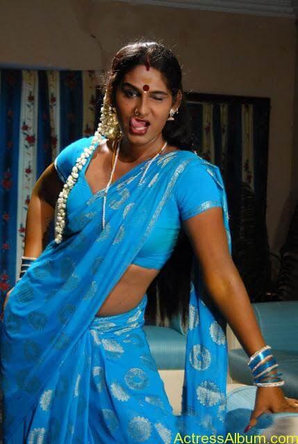 Shyamala Devi stills 05_01_12 _9_