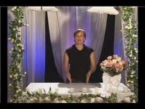 Hiring a Wedding Planner : Wedding Planner Job Description