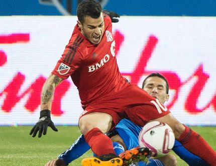 Playoff games help in building rivalries: TFC coach