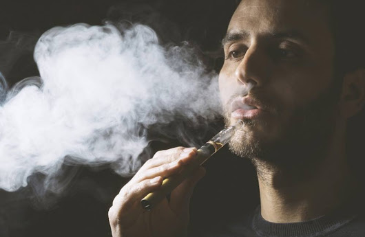 What Is a Pen Vape and Where Can I Buy One? | Marijuana Smoking