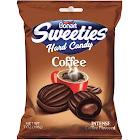 Bonart Sweeties Coffee Hard Candy