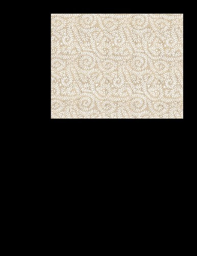 16_PNG_old_letter_solid_vintage_vine_EPHEMERA_A2_350dpi_melstampz