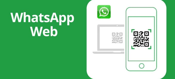 WhatsApp Web will let you login using your fingerprint