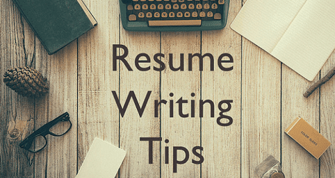 Resume Writing Ten-Day Challenge - Just $24 |