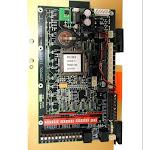 Pentair Compool PCLX3810 PCB LX3810 Power Control Circuit Board & Bez