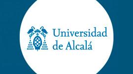 Becas para cursar Masteres Oficiales en la Universidad de Alcalá