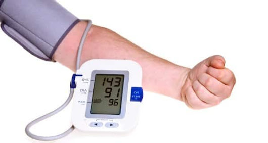 Diabetes FAQs: What should I do if have high blood pressure and diabetes?