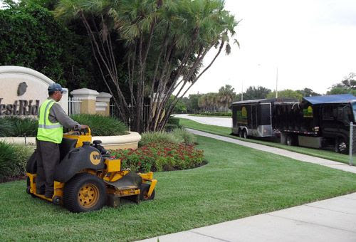 Matteo\u002639;s Landscaping Company Inc. Landscape and Grounds