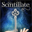 Teaser Tuesday ~ Scintillate by Tracy Clark (The Light Key Trilogy #1)