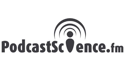 Support Podcastscience creating Podcasts