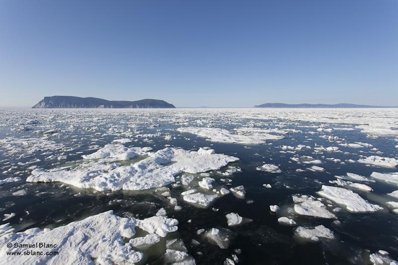 """Résultat de recherche d'images pour """"mer d'Okhotsk."""""""