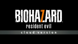 "Japan: Capcom Has Announced ""Resident Evil 7 Cloud Version"" For Nintendo Switch 