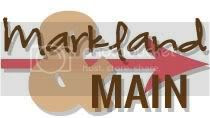 Markland and Main