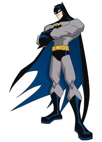 Batman_Accent_1