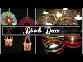 house decoration ideas on diwali