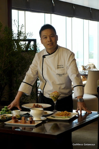 chef-jonathan-wang-8-evenings-of-hangzhou-cuisine-oakroom-oakwood-manila.jpg