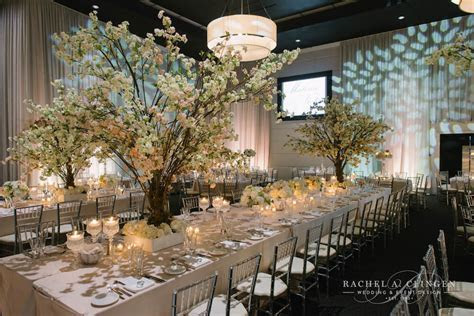 Weddings At Grand Luxe Archives   Rachel A. Clingen