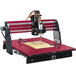 Cnc Router For Wood Door Carving Best Mega Woodworking Plan