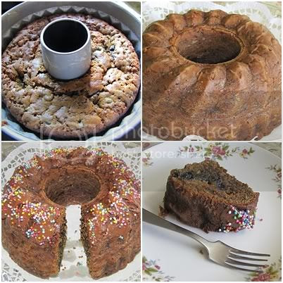 Eggless Baking,Eggless Blueberry Cake,Eggless Blueberry Coffee Cake,Eggless Blueberry Pound Cake