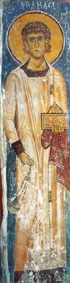 img ST. ATHANASIOS Pentaschoinitisof Cyprus