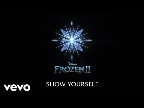 "[ แปลเพลง | Full Lyrics ] Idina Menzel | Evan Rachel Wood - Show Yourself (From ""Frozen 2""/Lyric Video)"