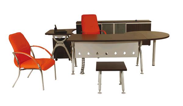 çalışma masası,müdür masası,ofis masası,büro masası,ofis mobilyaları
