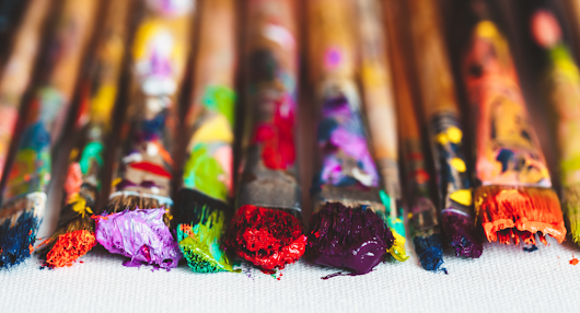 Health Literacy and the Arts: An Intersection Worth Exploring | National Academy of Medicine