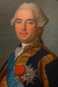 Bergen, 13 avril 1759 - acte 1