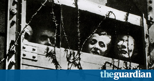How to bump Holocaust deniers off Google's top spot? Pay Google | Technology | The Guardian