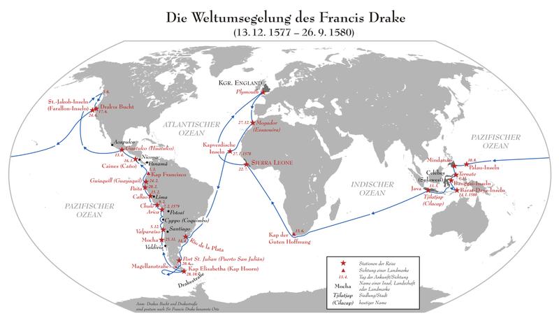 File:Weltumsegelung des Francis Drake.png
