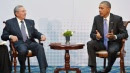 Usa-Cuba, un altro passo storicoL\'Avana eliminata dalla lista nera