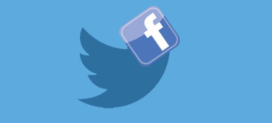 ​Twitter Takes Another Teeny Tiny Step Toward Becoming Facebook