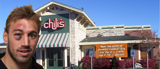 Save a fistful of dollars with Chili's Domestic Violence Awareness deals