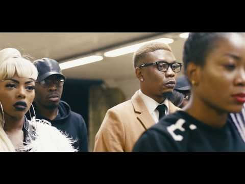 Video: Reminisce – Konsignment