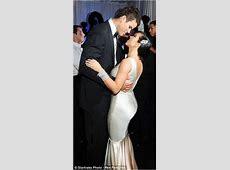 Wedding News: Kim Kardashian's wedding dresses Kim Kardashian and Kris Humphries wedding Vera