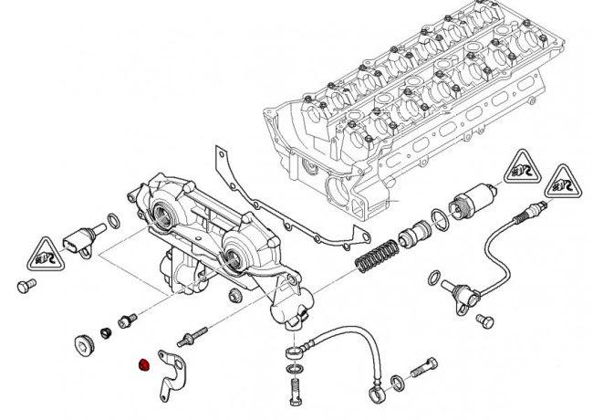 31 Bmw 325i Parts Diagram