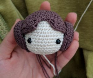 princesa-leia-a-crochet